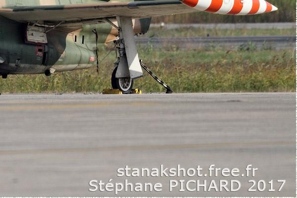 Photo#2117-4-Dassault Mirage F1CT