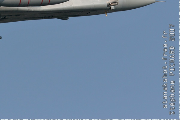 Photo#2136-4-Panavia Tornado F3