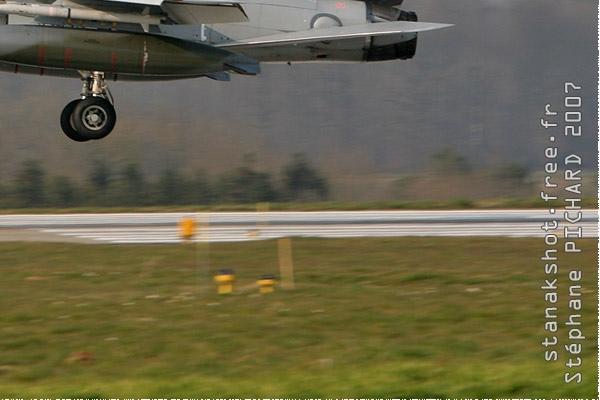 Photo#2143-4-Panavia Tornado F3