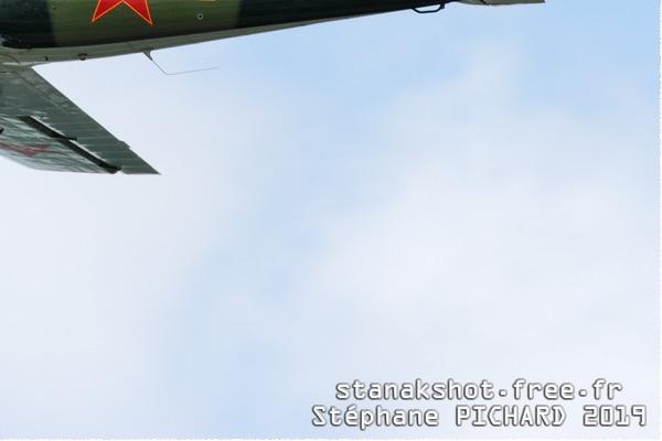 Photo#2144-4-Yakovlev Yak-52