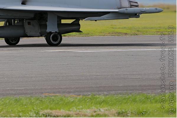 Photo#2146-4-Eurofighter Typhoon FGR4