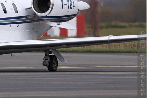 Photo#2150-4-Cessna 560XL Citation Excel