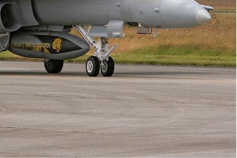 Photo#2151-4-McDonnell Douglas F/A-18C Hornet