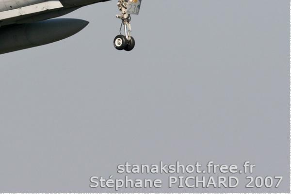 Photo#2153-4-Saab JAS39C Gripen