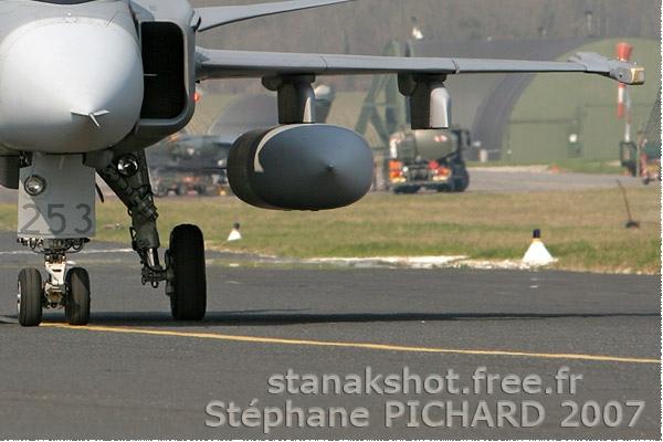 Photo#2158-4-Saab JAS39C Gripen