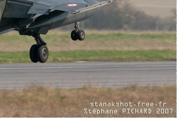 Photo#2175-4-Dassault Mirage F1CR
