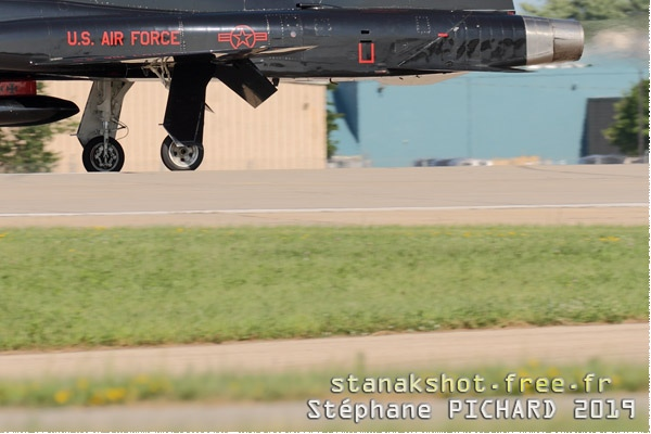 2176c-Northrop-T-38A-Talon-USA-air-force