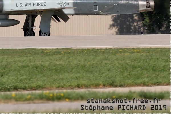 Photo#2177-4-Northrop T-38C Talon