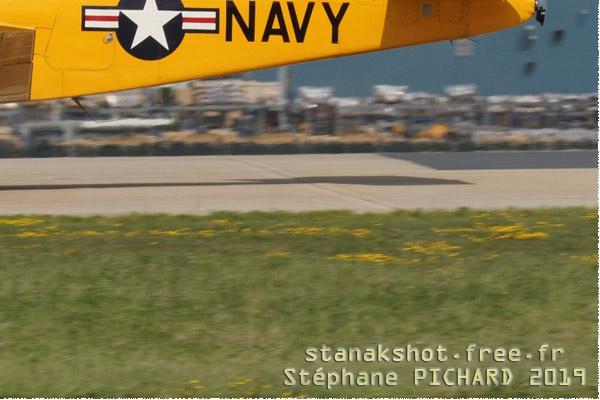Photo#2186-4-Beech T-34A Mentor