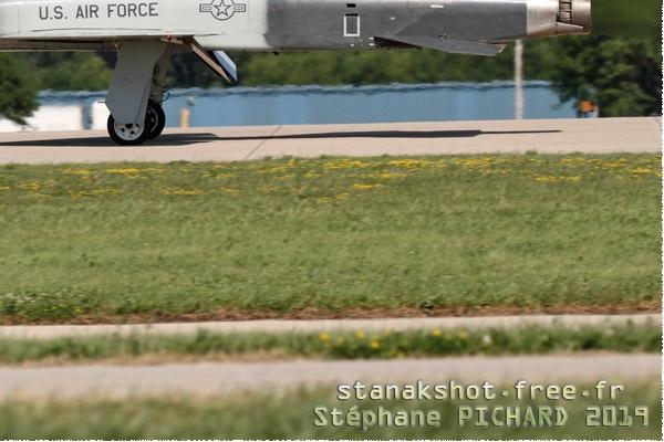 Photo#2189-4-Northrop T-38C Talon