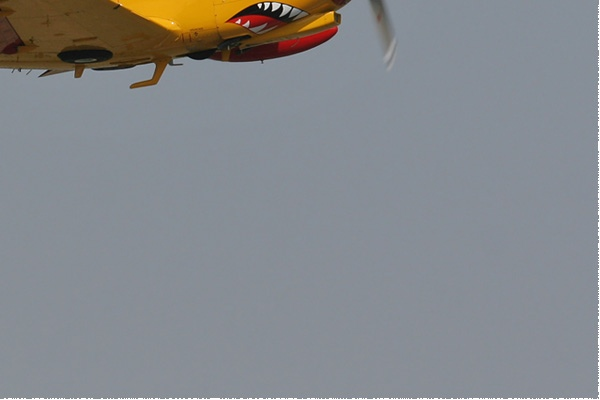 2190c-SIAI-Marchetti-SF.260D-Belgique-air-force