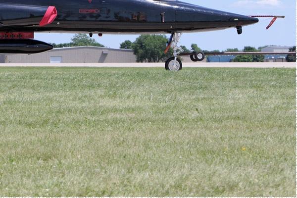Photo#2191-4-Northrop T-38A Talon