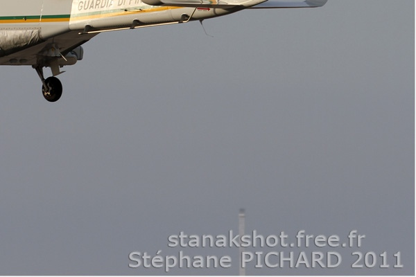 Photo#2194-4-AgustaWestland AW139