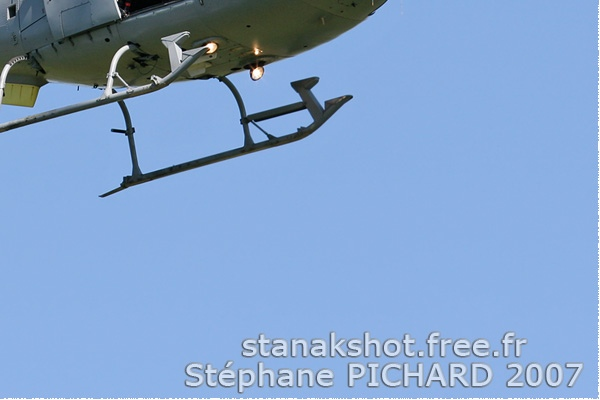 Photo#2197-4-Aerospatiale AS555AN Fennec