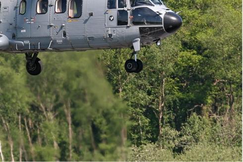 Photo#2199-4-Eurocopter AS332M Super Puma
