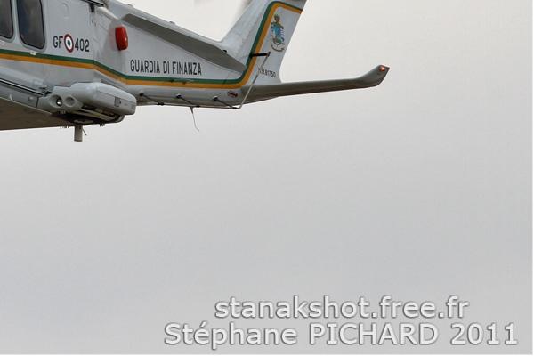 Photo#2203-4-AgustaWestland AW139