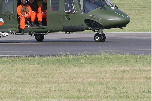 Photo#2212-4-AgustaWestland AW139