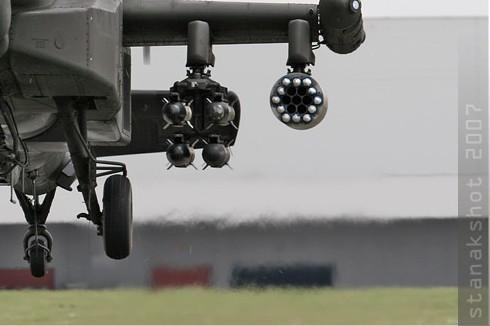 Photo#2214-4-Boeing AH-64DN Apache Longbow