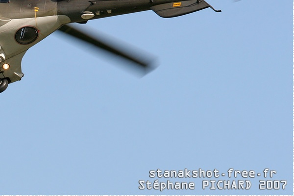 Photo#2243-4-Eurocopter TH98 Cougar