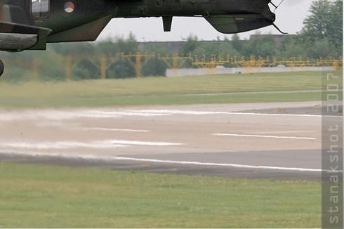 Photo#2244-4-Eurocopter AS532U2 Cougar