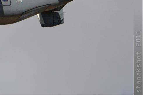 Photo#2251-4-PZL-Mielec M-28B-TD Bryza
