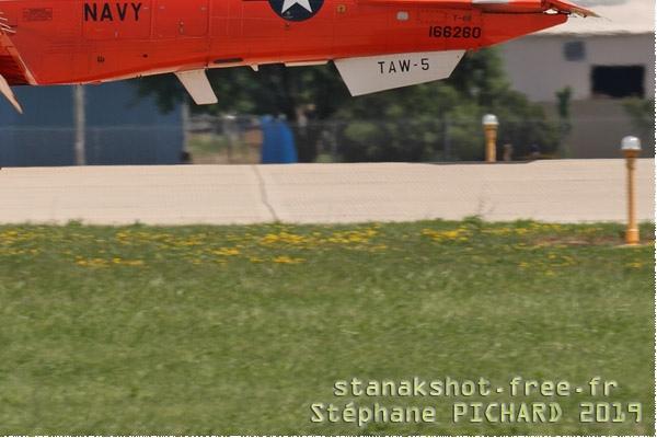 Photo#2253-4-Raytheon T-6B Texan II