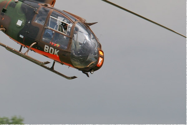 Photo#2259-4-Aerospatiale SA341F Gazelle