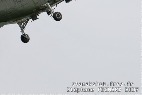 Photo#2266-4-Agusta A109BA
