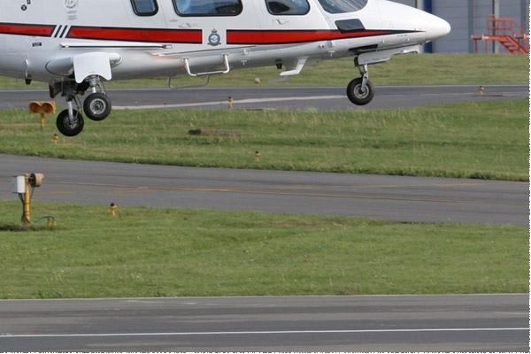 Photo#2268-4-AgustaWestland AW109E Power Elite