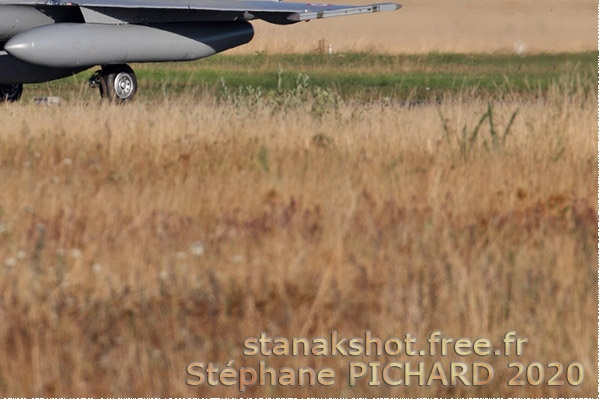 Photo#2290-4-Dassault Rafale EH