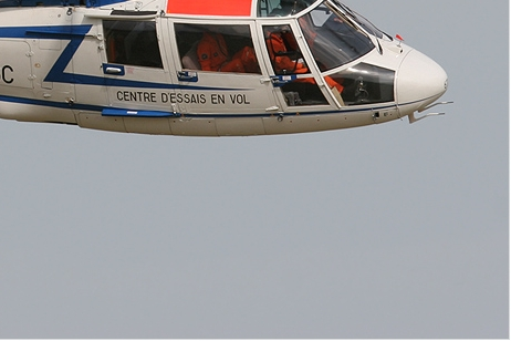 Photo#2293-4-Aerospatiale SA365N Dauphin 2