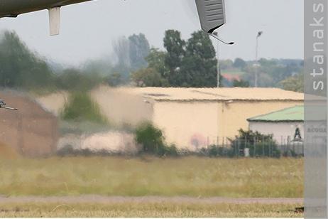 Photo#2302-4-Aerospatiale AS555AN Fennec
