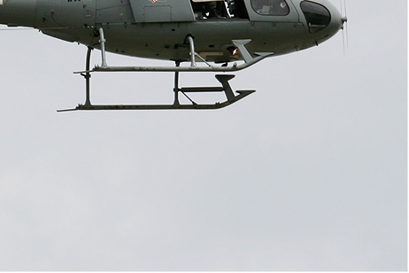 Photo#2307-4-Aerospatiale AS555AN Fennec