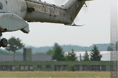 Photo#2319-4-Aerospatiale SA330B Puma