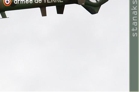 Photo#2331-4-Aerospatiale SA342L1 Gazelle
