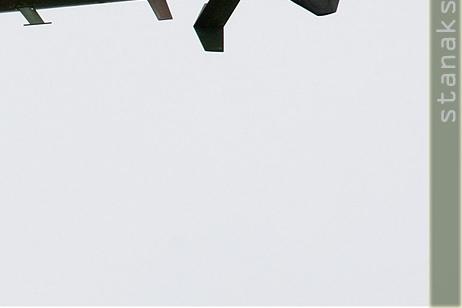 Photo#2332-4-Aerospatiale SA342M Gazelle