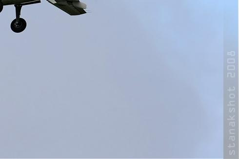 Photo#2334-4-Piaggio VC-180A Avanti