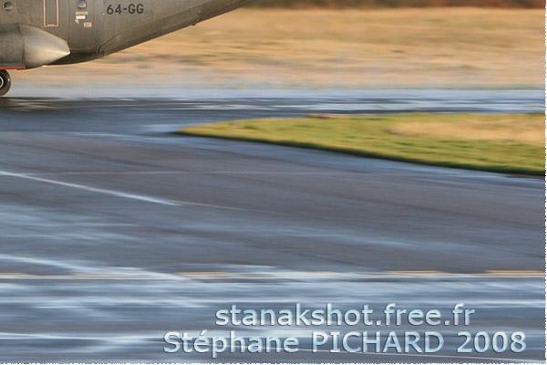 Photo#2336-4-Transall C-160R