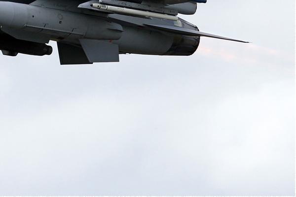 Photo#2391-4-General Dynamics F-16AM Fighting Falcon