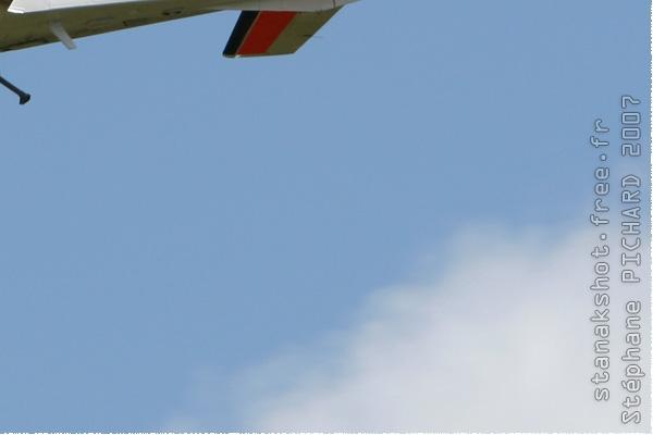 Photo#2393-4-Cessna Ce310Q