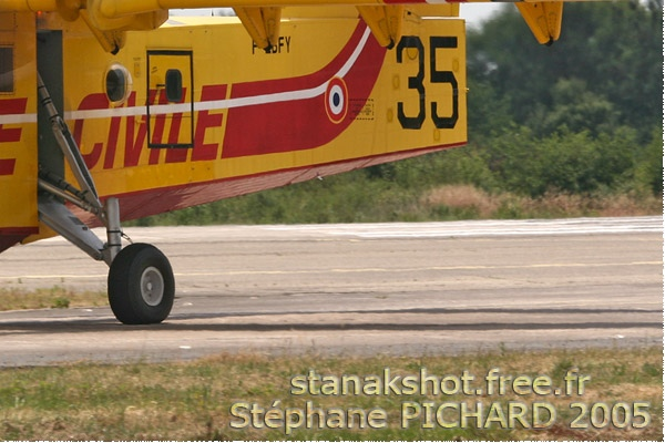 Photo#2395-4-Canadair CL-415