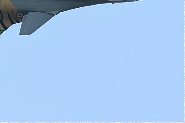 Photo#2397-4-Dassault Rafale C