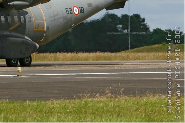 2399c-Airtech-CN235-200M-France-air-force