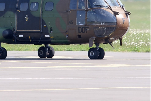 Photo#2400-4-Aerospatiale SA330B Puma