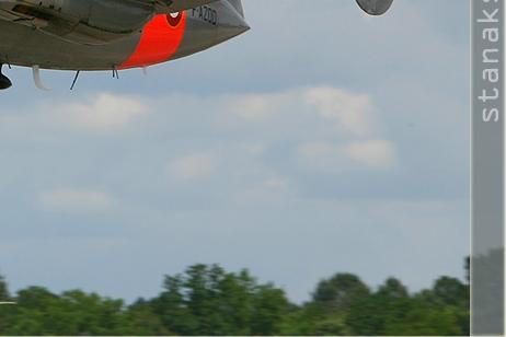 Photo#2412-4-Dassault MD.312 Flamant