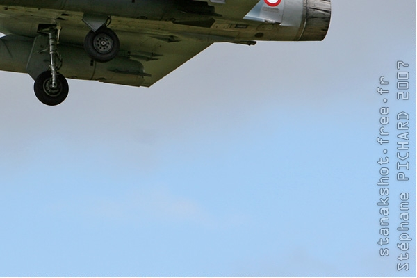 Photo#2423-4-Dassault Mirage 2000C