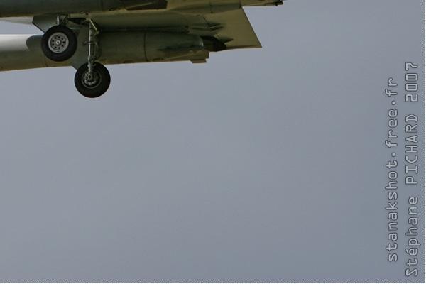 Photo#2424-4-Dassault Mirage 2000C