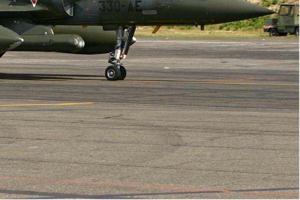 Photo#2432-4-Dassault Mirage 2000D