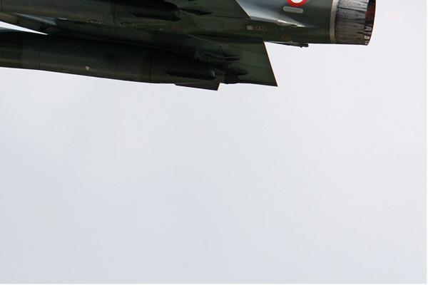Photo#2433-4-Dassault Mirage 2000D