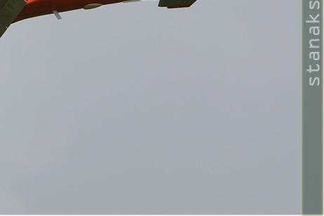 Photo#2441-4-Pilatus PC-7 Turbo Trainer